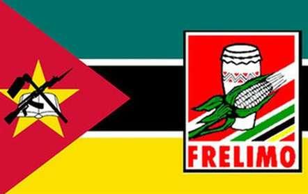 Frelimo condena «falta de seriedade» da Renamo quanto decorrem negociações de paz