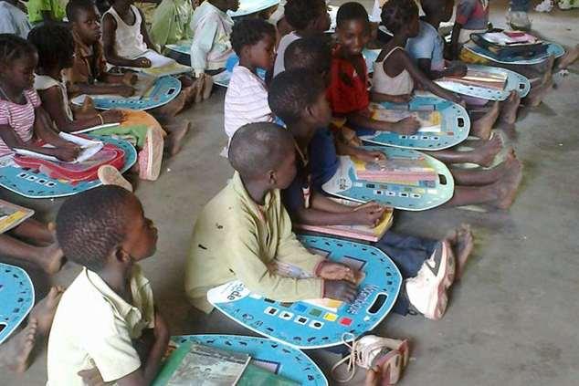 Escolas da Guiné-Bissau voltaram a funcionar depois do ponto final na greve da SINDEPROF