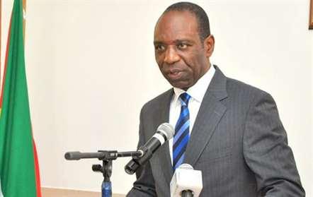 Primeiro-ministro encerrou nona edição do Festival Nacional da Cultura e exaltou «à unidade nacional»