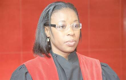 Procuradoria Geral da República investiga procedimentos de dívidas