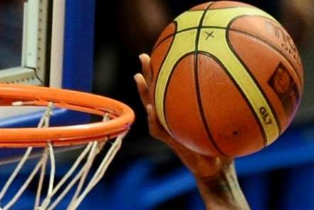Madagáscar é o adversário nos quartos de final do Afrobasket (sub-18)
