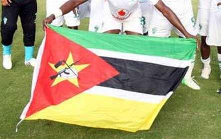 SHM de Vilankulo conquista Supertaça de Inhambane