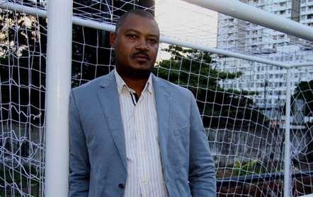 Novo presidente do Desportivo de Maputo pode ser conhecido este sábado
