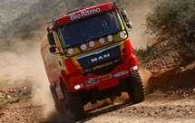 foto www.elisabetejacinto.com