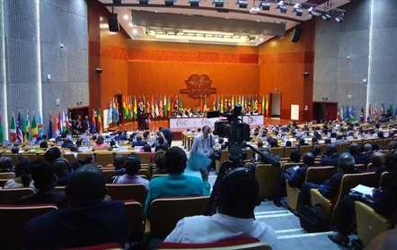 Sustentabilidade do Grupo ACP debatida em Port Moresby