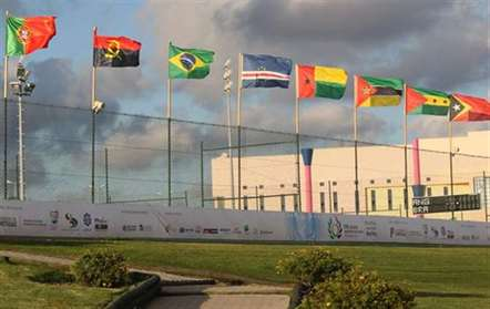 Acordo Ortográfico «não está perdido», garante Instituto Internacional da Língua Portuguesa