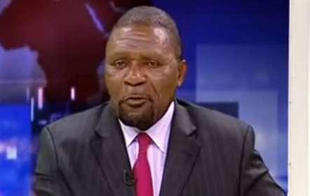 UNITA diz que «profecias» de Jonas Savimbi estão à vista 15 anos depois