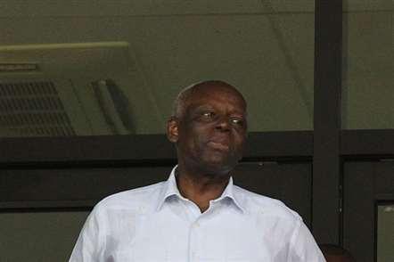 Governo angolano diz que acusação a Manuel Vicente ameaça relações com Portugal