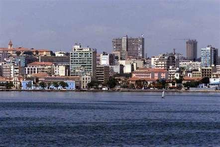 Jornal de Angola diz que Portugal tem «plano diabólico» para interferir nas eleições
