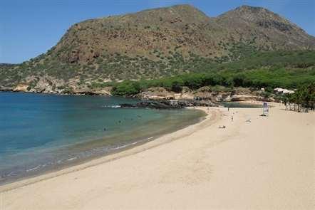 Governo elege Turismo como área estratégica para economia do arquipélago
