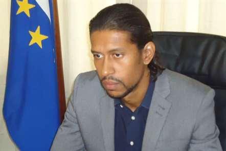 PAICV defende ação concertada dos atores políticos no combate à insegurança