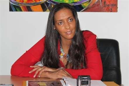 Legislativas 2016: PAICV apresenta plataforma eleitoral