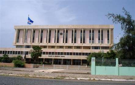 Novo ano parlamentar arranca com debate sobre a Justiça