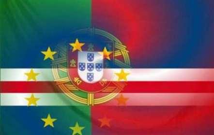 Secretário de Estado da Defesa Nacional de Portugal inicia segunda-feira visita oficial