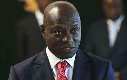 PAIGC exige ao PR que «demita imediatamente» governo de Umaro Sissoco