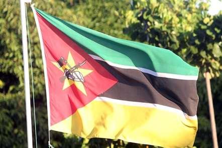 Governo moçambicano suspende aumento do preço do pão