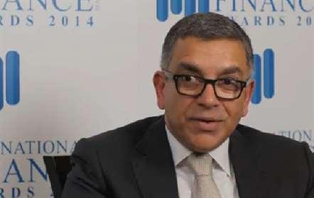 João Figueiredo proposto para presidir ao Desportivo
