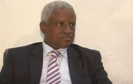 Antigo presidente da Guiné-Bissau chefia missão de observadores da UA nas presidenciais