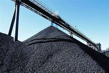 Vale Moçambique exporta carvão para a Polónia