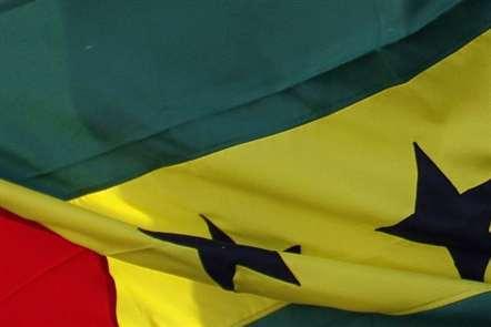 Partido da oposição vai boicotar tomada de posse do novo presidente