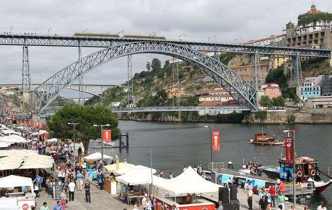 Hóquei: Sporting empata com o Benfica e entrega título ao FC Porto
