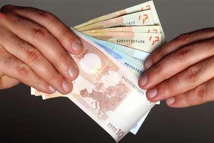«Um milhão de euros por dia em apostas no Placard» - Jornal de Notícias