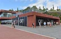 Primeiro hotel Pestana CR7 abre portas sexta-feira