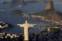 Rio de Janeiro (AP)