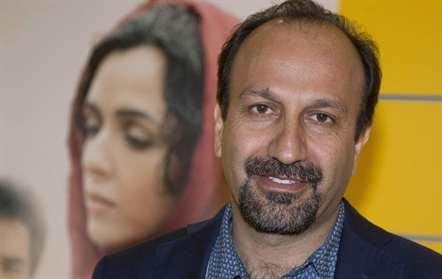 Governo elogia realizador por Oscar e boicote à cerimónia