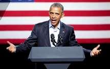 Obama vai visitar Hiroshima amanhã e sexta-feira