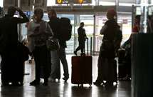 Avião com destino a Lisboa aterra de emergência devido a morte de passageira