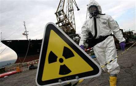 Acordo Portugal-Espanha trava avanço de amrazém na central nuclear de Almaraz