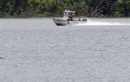 Buscas no mar de Cabinda após queda de helicóptero de petrolífera
