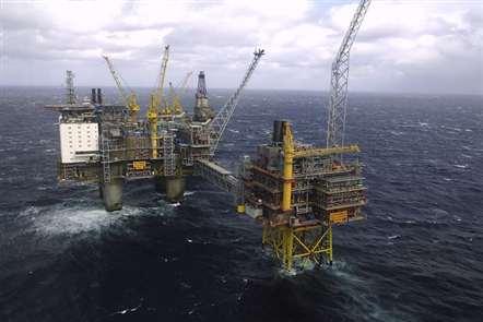 Retomada parceria com Guiné-Equatorial para exploração de petróleo na fronteira comum