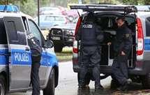 Morreu uma das três pessoas atropeladas numa zona pedonal na Alemanha