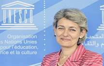 Irina Bukova