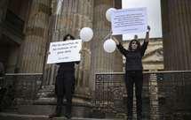 ONU preocupada com violência contra líderes sociais colombianos
