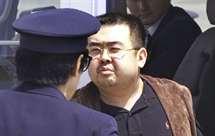 Causa da morte de Kim Jong-nam ainda desconhecida