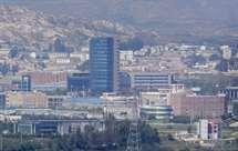Complexo de Kaesong