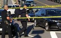 Polícia neutraliza atirador em centro comercial em Houston