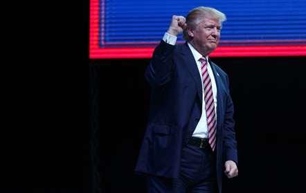 Inteligência considera que Rússia interferiu na eleições para promover vitória de Trump