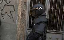 Detidos em Espanha dois homens que tentavam juntar-se ao Estado Islâmico