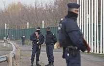 Presidente francês anuncia criação de guarda nacional