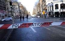 Primeiro-ministro francês alerta para novos ataques terroristas na Europa