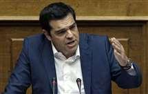 Alexis Tsipras (AP)