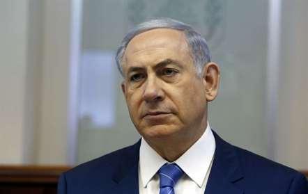 Mais de 60 australianos proeminentes opõem-se à visita de Netanyahu