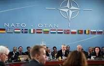 Aviões radar da NATO apoiam coligação no combate ao Estado Islâmico