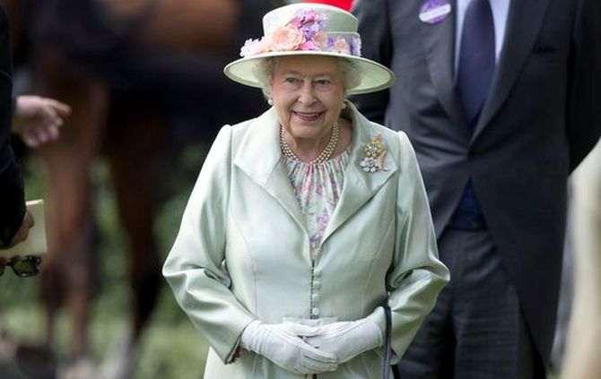 Príncipe Philip, de 95 anos, se aposenta de eventos da realeza britânica