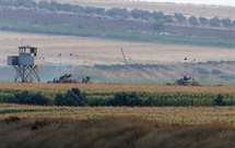Ataque aéreo e terrestre turco na Síria mata 35 civis