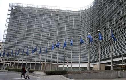 Comissão Europeia decide sanções a Portugal depois de diálogo com Parlamento Europeu